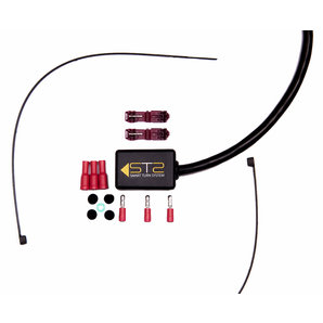Buy Smart Turn System 2nd generation Automatic turn signal