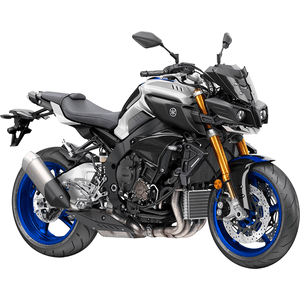 parts specifications yamaha mt 10 sp