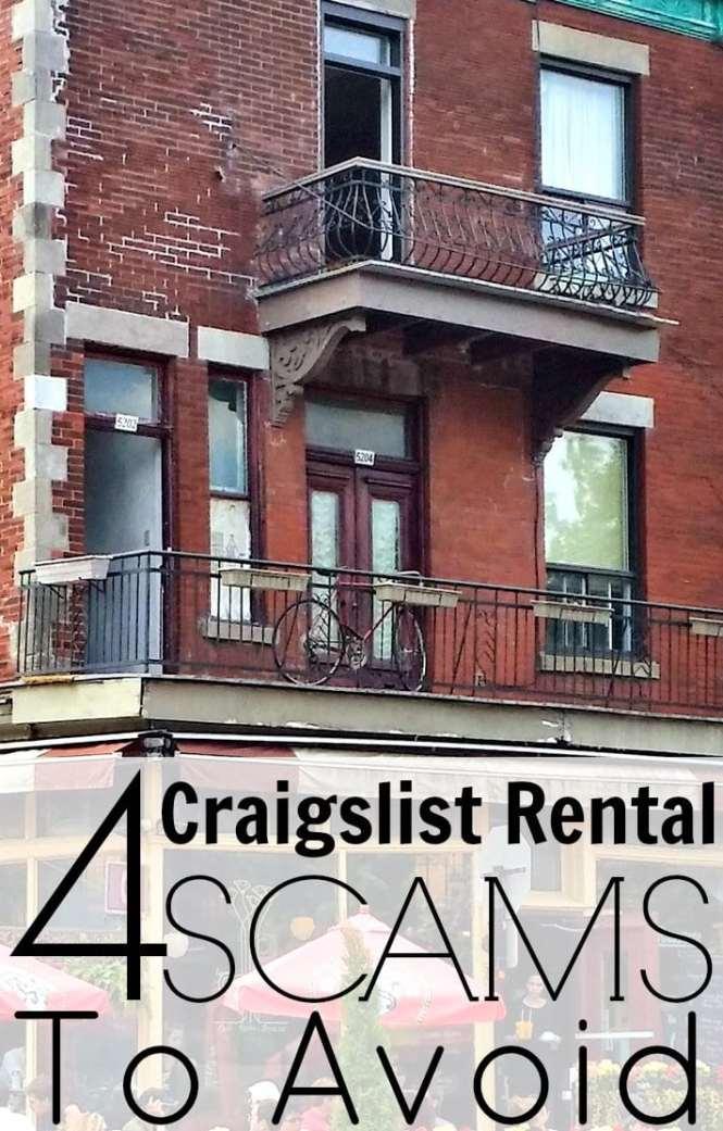 1 bedroom apartment craigslist - bedroom style ideas