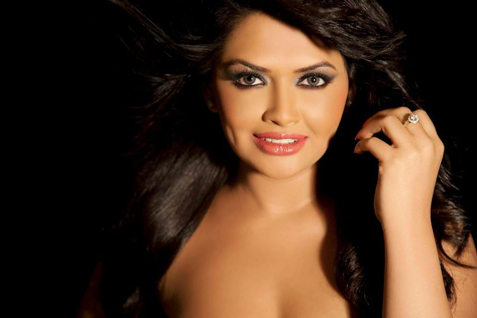 Marathi Girl Hd Wallpaper Quot Khushi Gadhvi Quot Marathi Model South Actress Photos Wallpapers
