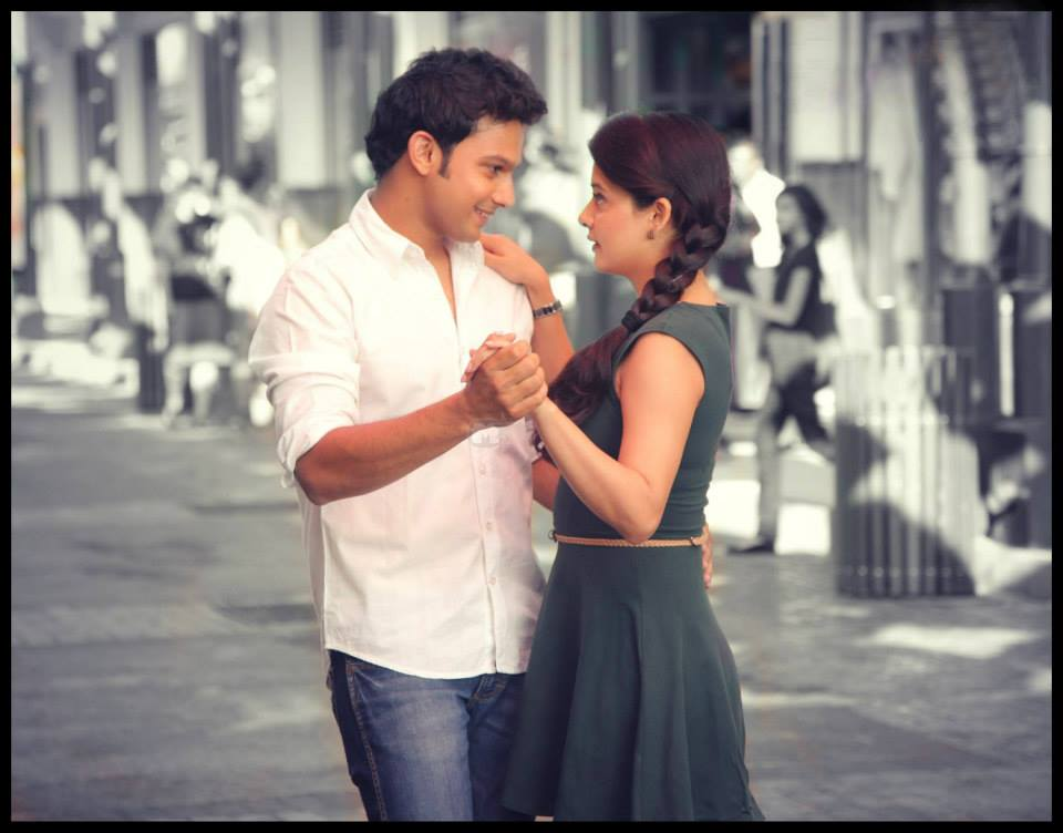 Romantic Wallpaper With Quotes In Marathi Ishq Wala Love Still Photos Images Wallpapers Gallery Actress