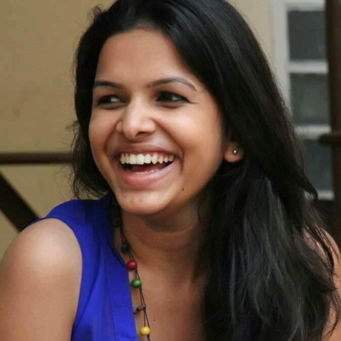All Hindi Girl Wallpaper Mitali Mayekar Marathi Actress Bio Photos Wiki Freshers