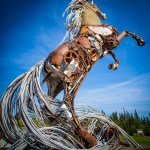 Images Of A Modern Frontier Whitehorse Yukon Matador Network