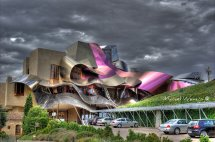 Epic Dream Hotels Visit Die - Matador Network