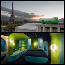 Epic Dream Hotels Visit Die - Of