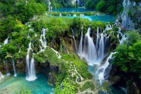 41 photos of the world's most spectacular waterfalls ...