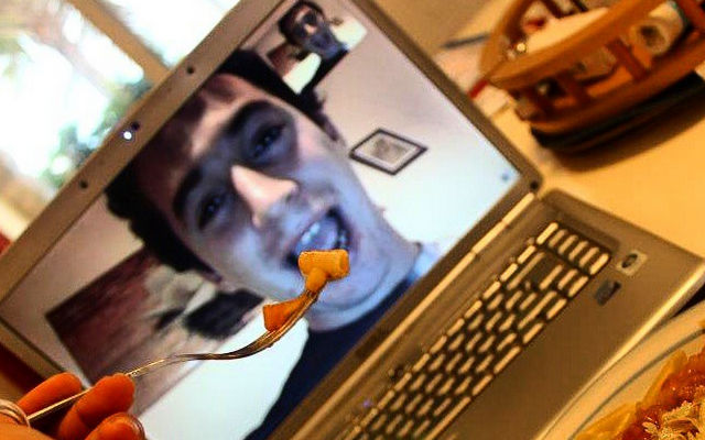 17 signs you learned how to eat in Portugal - Matador Network