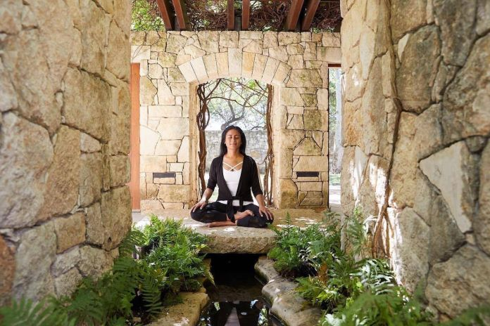 Miraval Austin Wellness Resort and Spa, Austin