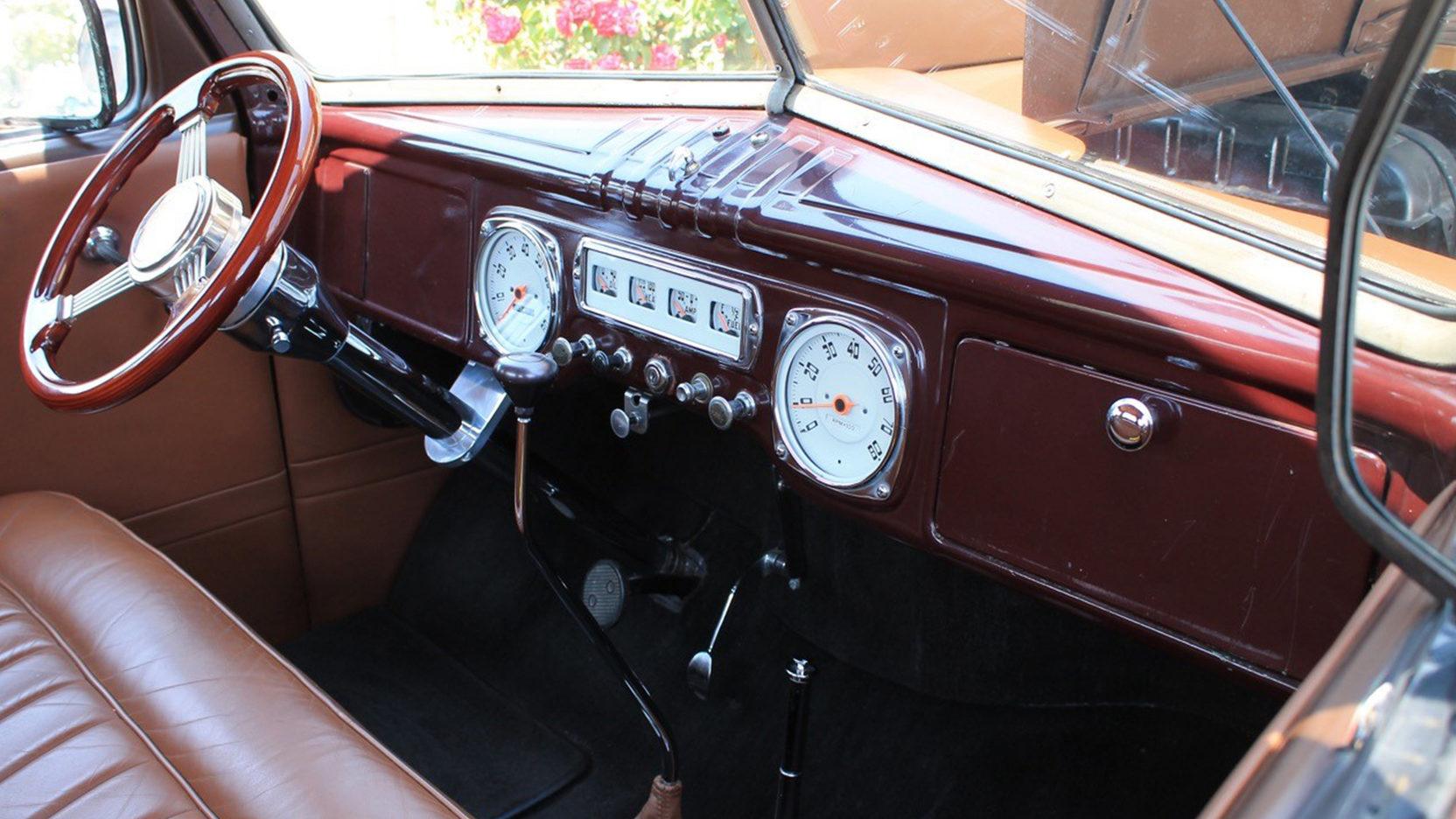 1949 Dodge Wiring Harness Free Image Wiring Diagram Engine