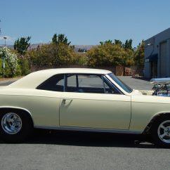 1966 Chevelle Wiring Diagram 2000 Honda Civic Ac 1969 Mustang Alternator Free Download