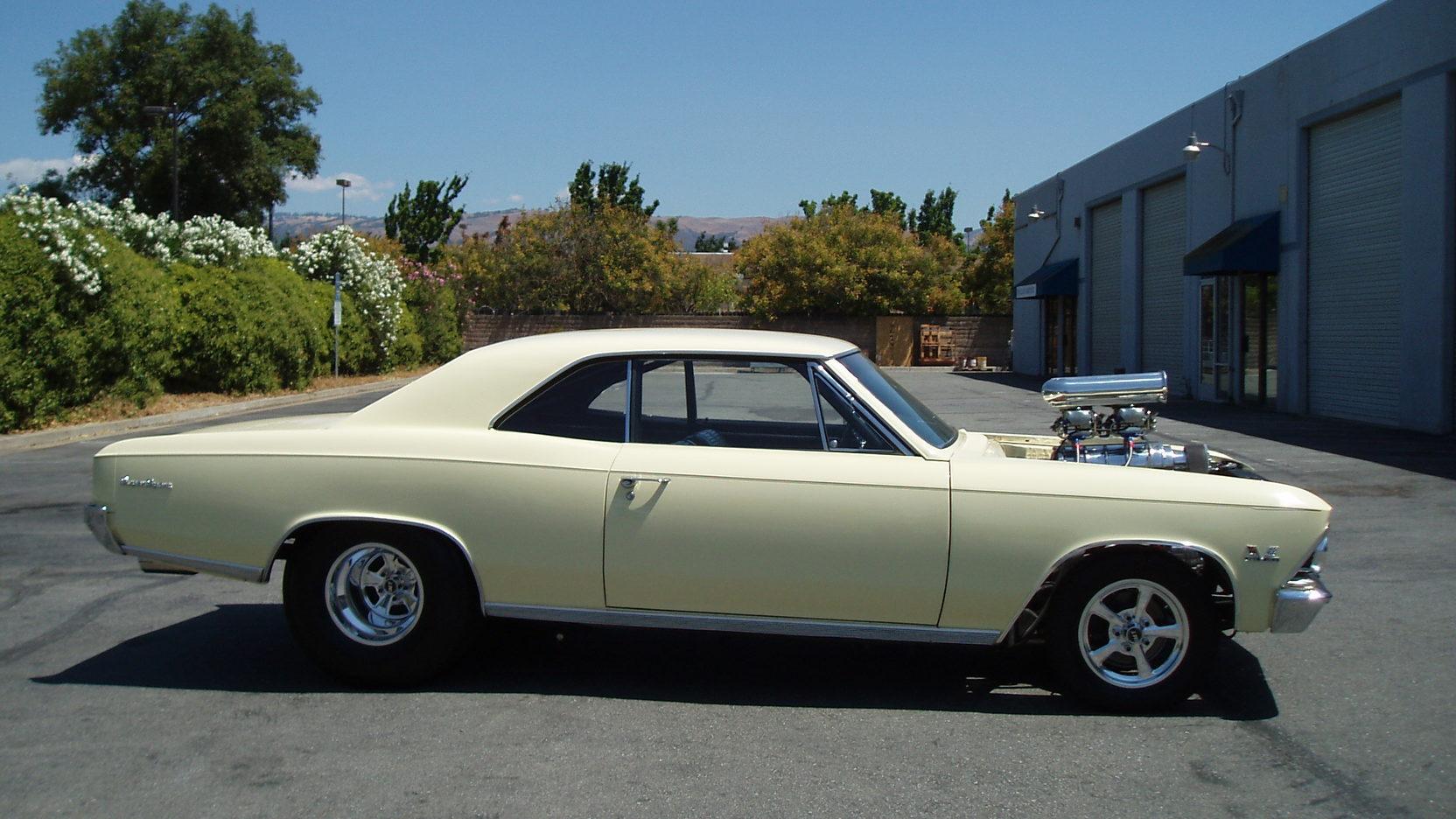 hight resolution of 1970 nova windshield wiper wiring diagram 1970 get free 1967 chevy camaro wiring diagram 1967 camaro wiring diagram