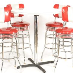 Coca Cola Chairs And Tables Narnia The Silver Chair Bar Stools Table J81 Chicago 2016