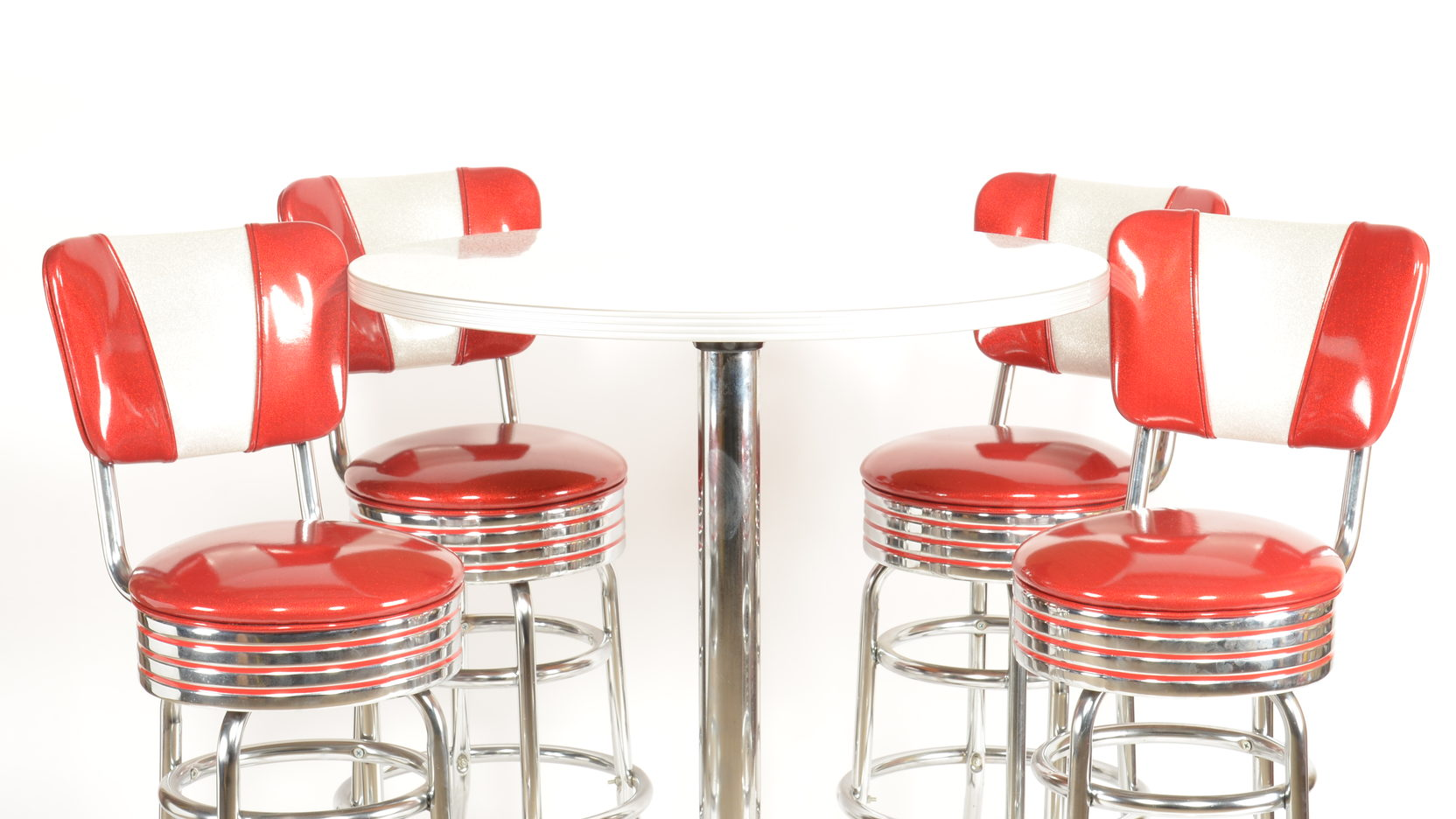 coca cola chairs and tables recliner chair covers australia bar stools table j81 chicago 2016