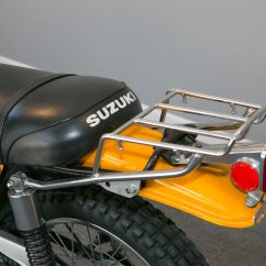 Suzuki Jr 50 Carburetor Diagram Sub Panel Neutral Wire Size Or50 Wiring Swift 1998 Alternator