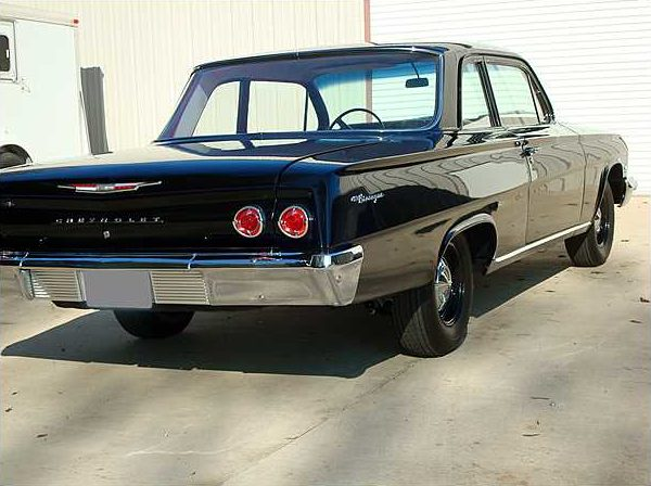 1962 Impala Horn On Diagram 1962 Get Free Image About Wiring Diagram