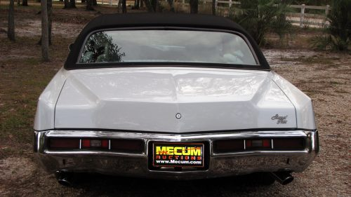 small resolution of 1967 buick riviera wiring diagram 1968 mustang wiring diagram 1956 2005 buick lesabre wiring