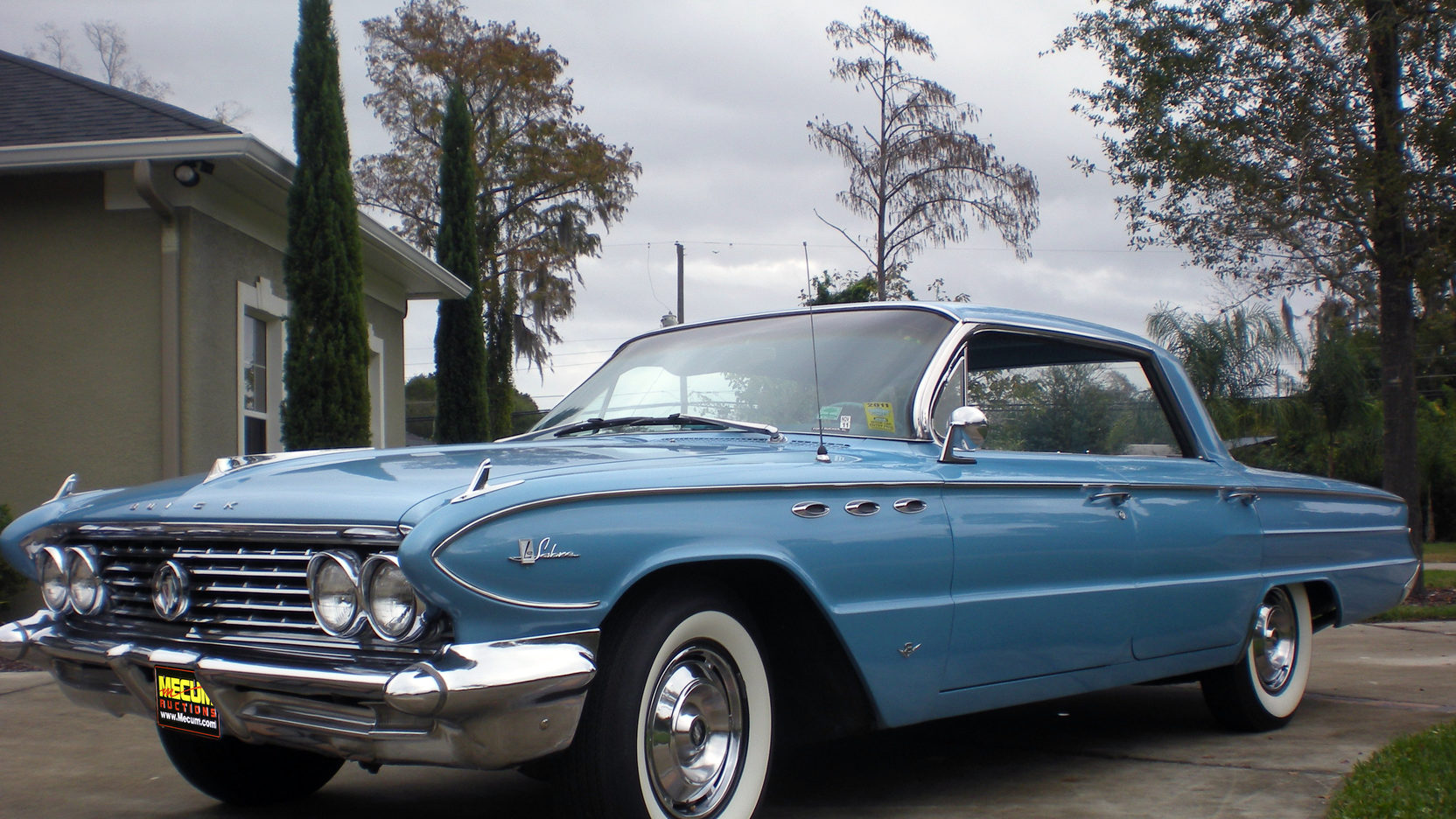 medium resolution of full screen 1961 buick