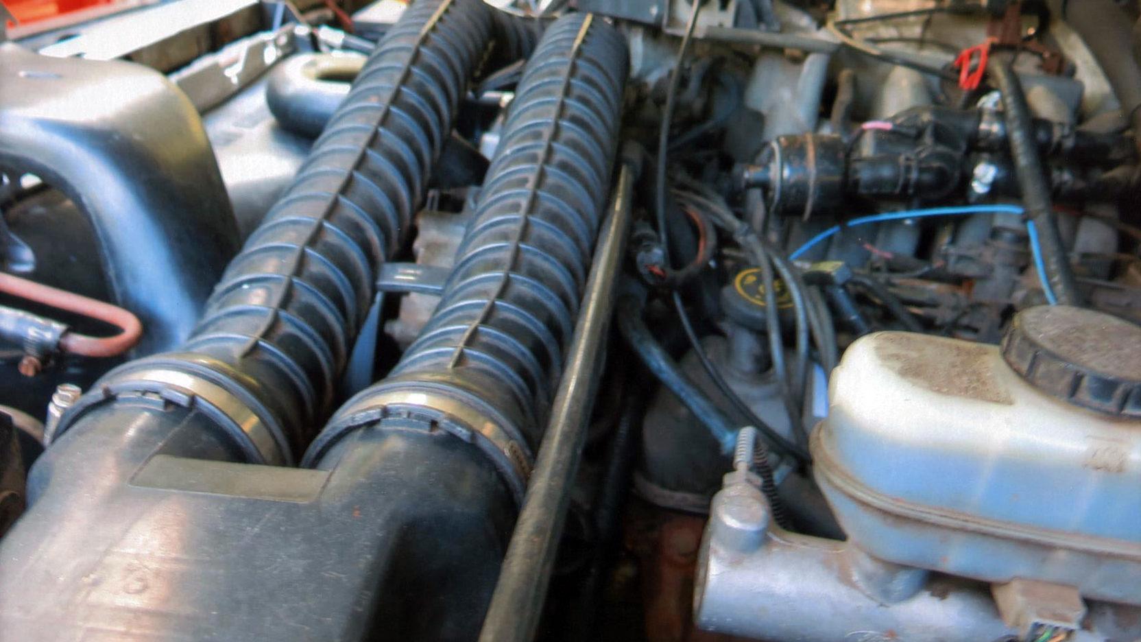 medium resolution of 1996 ford f250 pickup 6 full screen