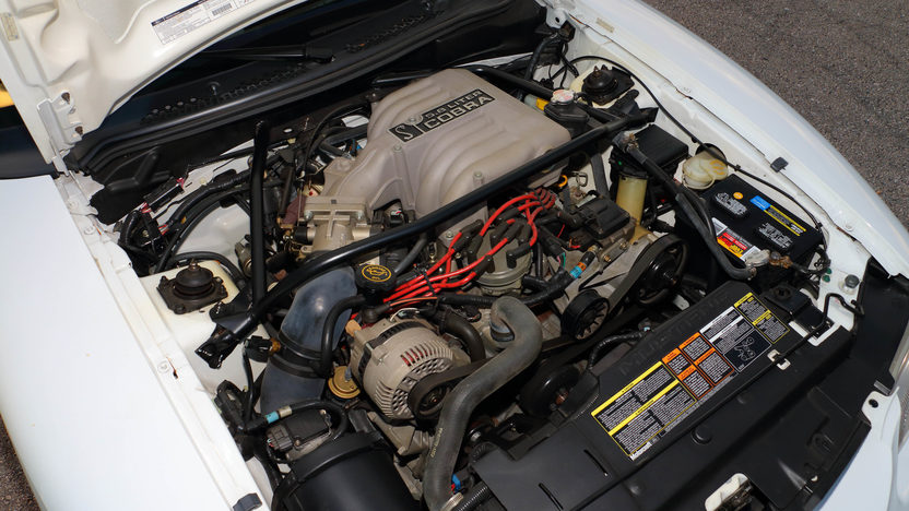 Ford Mustang Gt500 Engine Ford Circuit Diagrams