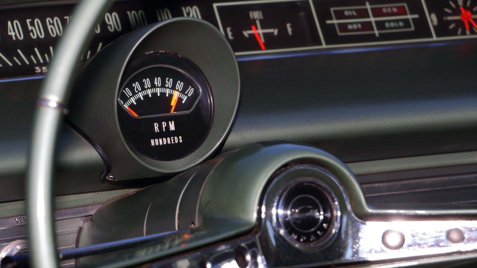 04 1963 chevrolet impala z11 s105 kissimmee 2017 on 1964 impala wiring diagram  [ 1664 x 936 Pixel ]