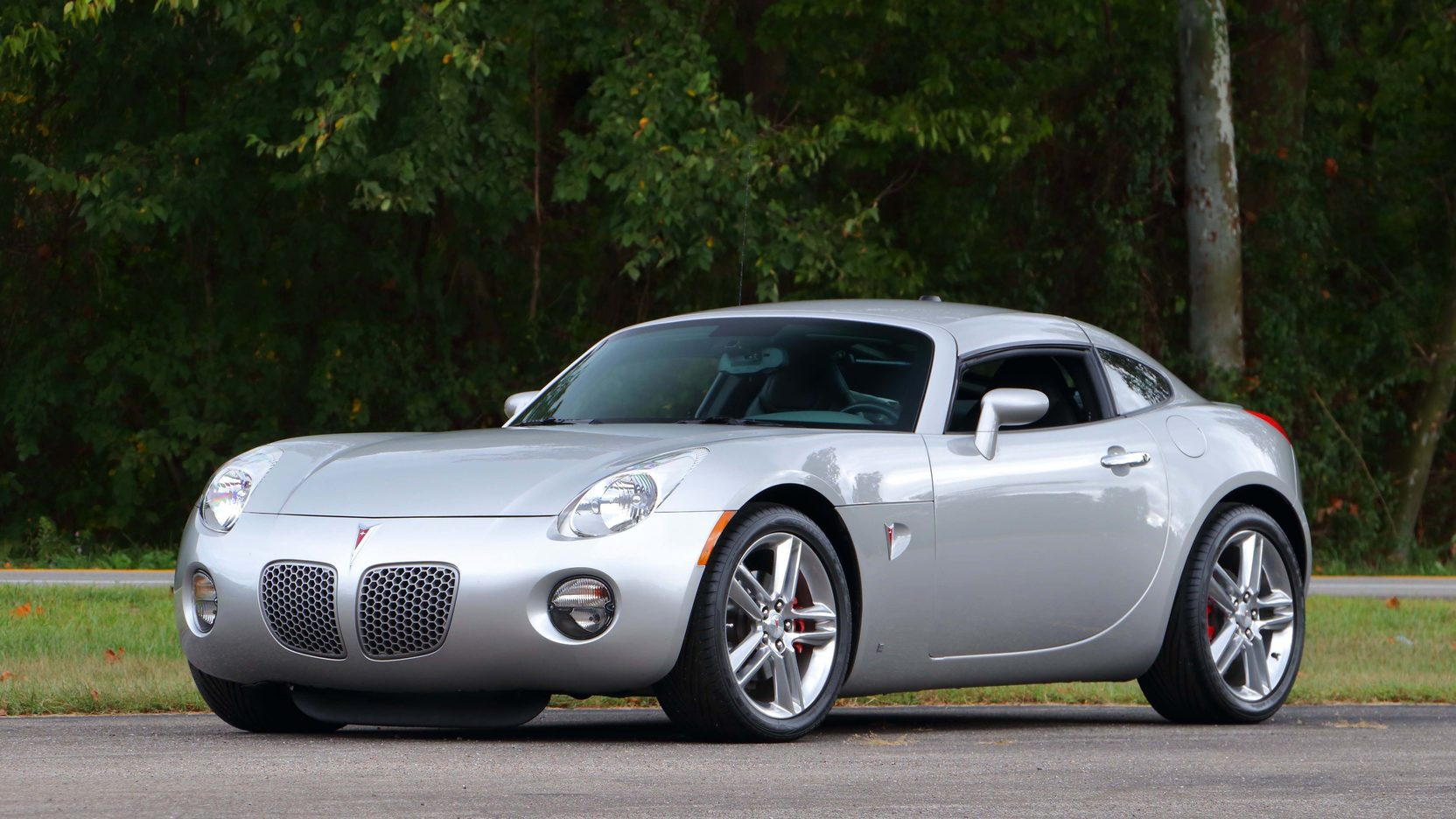 new agya 1.2 trd silver grand veloz 2009 pontiac solstice s242 kissimmee 2017