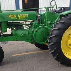 John Deere G Tractor For Sale Fleetwood Prowler Travel Trailer Wiring Diagram 1938 Unstyled S14 Davenport 2014 1 Full Screen