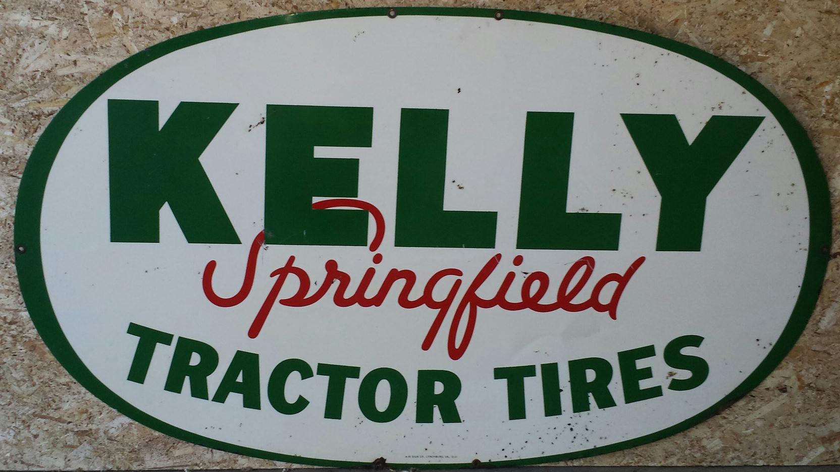 Kelly Springfield Jobs - Year of Clean Water