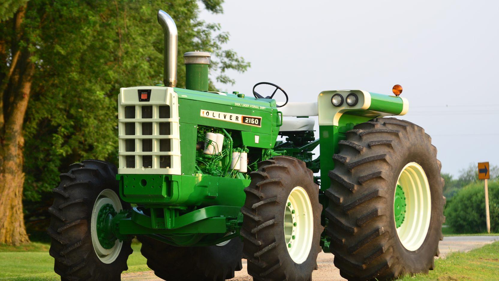 medium resolution of  oliver 2150 wiring schematic diagram on oliver parts diagram oliver tractor oliver ignition