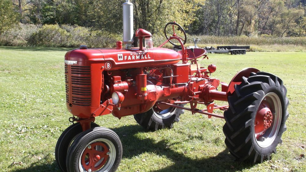 medium resolution of farmall tractor wiring my wiring diagramfarmall tractor wiring wiring diagram expert farmall cub tractor wiring diagram