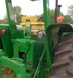 john deere 2510 tractor wiring diagrams www topsimages com on john deere 2510  [ 1664 x 936 Pixel ]
