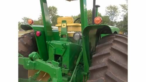 small resolution of  john deere 2510 tractor wiring diagrams www topsimages com on john deere 2510