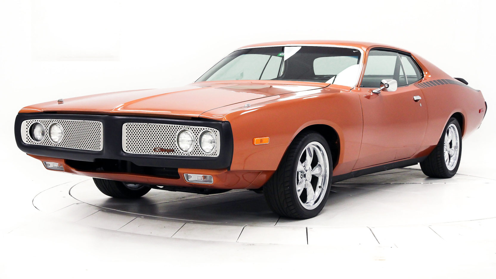 medium resolution of 1973 dodge charger 1 full screen