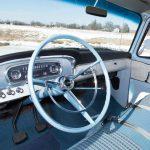 1966 Ford F100 Pickup T186 Houston 2016