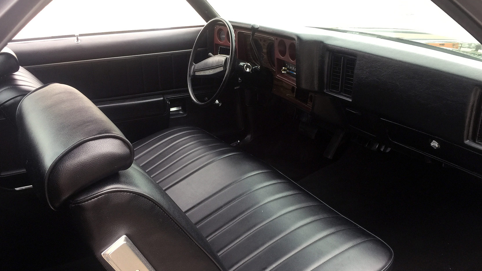 hight resolution of 1974 chevrolet el camino ss 5 full screen