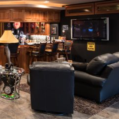 Leather Couch And Chair Baby Trend Daisy High Harley Davidson 2 Chairs K86 Las Vegas Full Screen