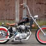 Ironhead Bobber For Sale Buy Clothes Shoes Online