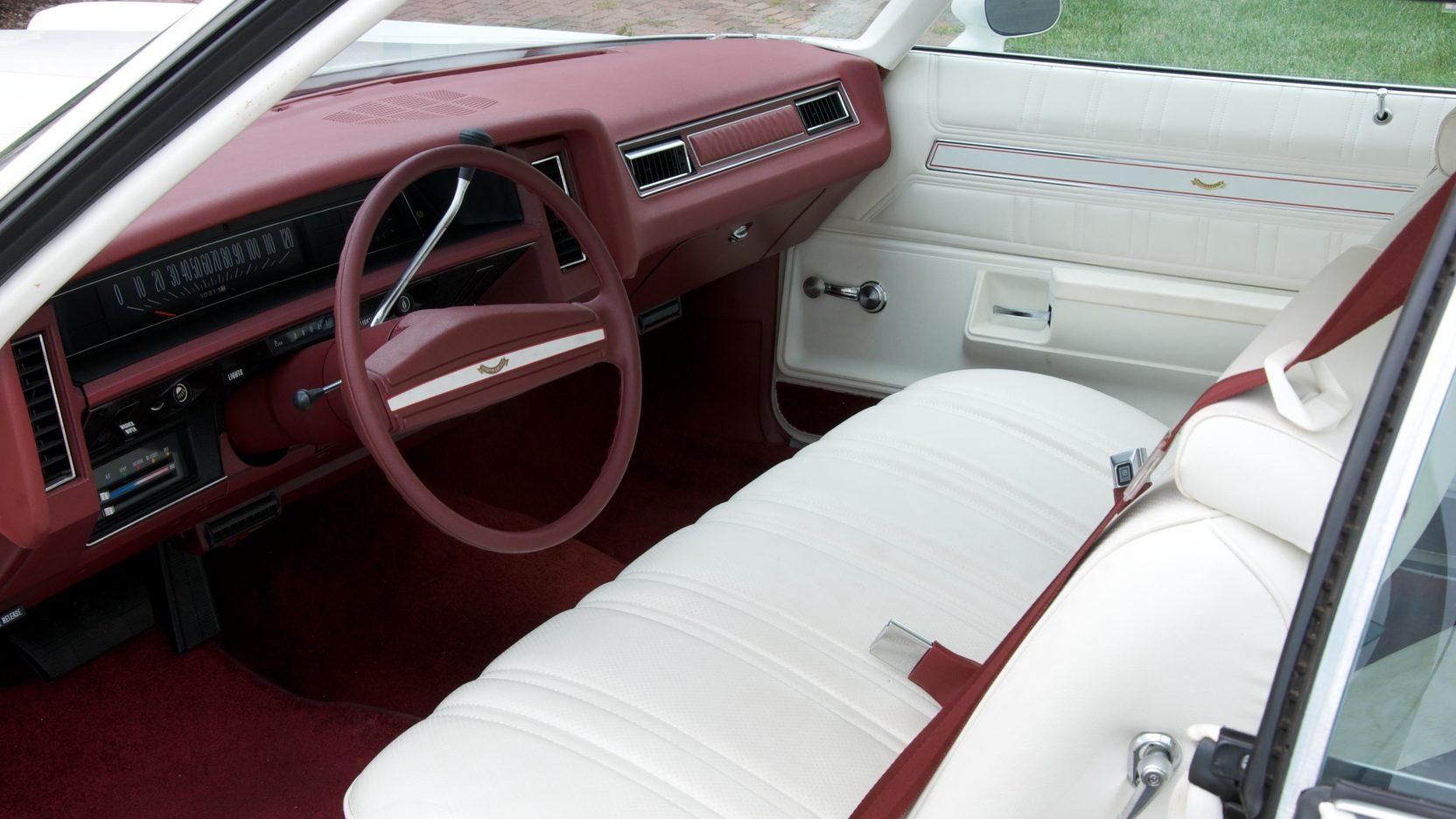 small resolution of full screen 1974 chevrolet impala