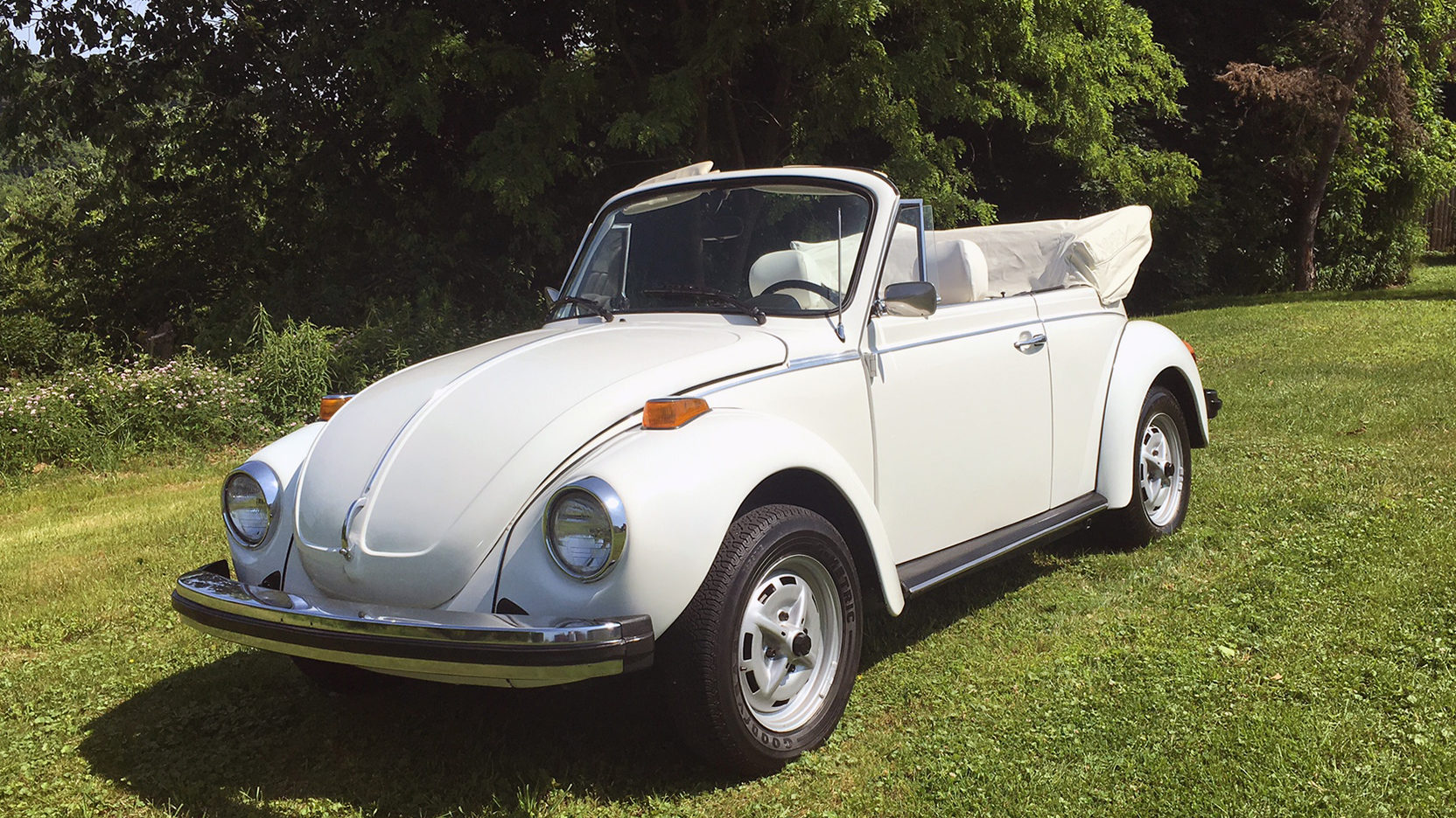 small resolution of 1978 volkswagen super beetle convertible 1 full screen