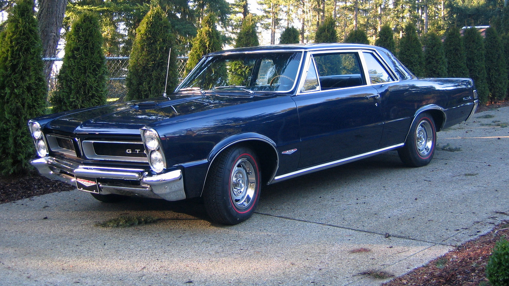 small resolution of 67 gto fuse box wiring library67 gto tach wiring diagram 67 gto voltage regulator wiring