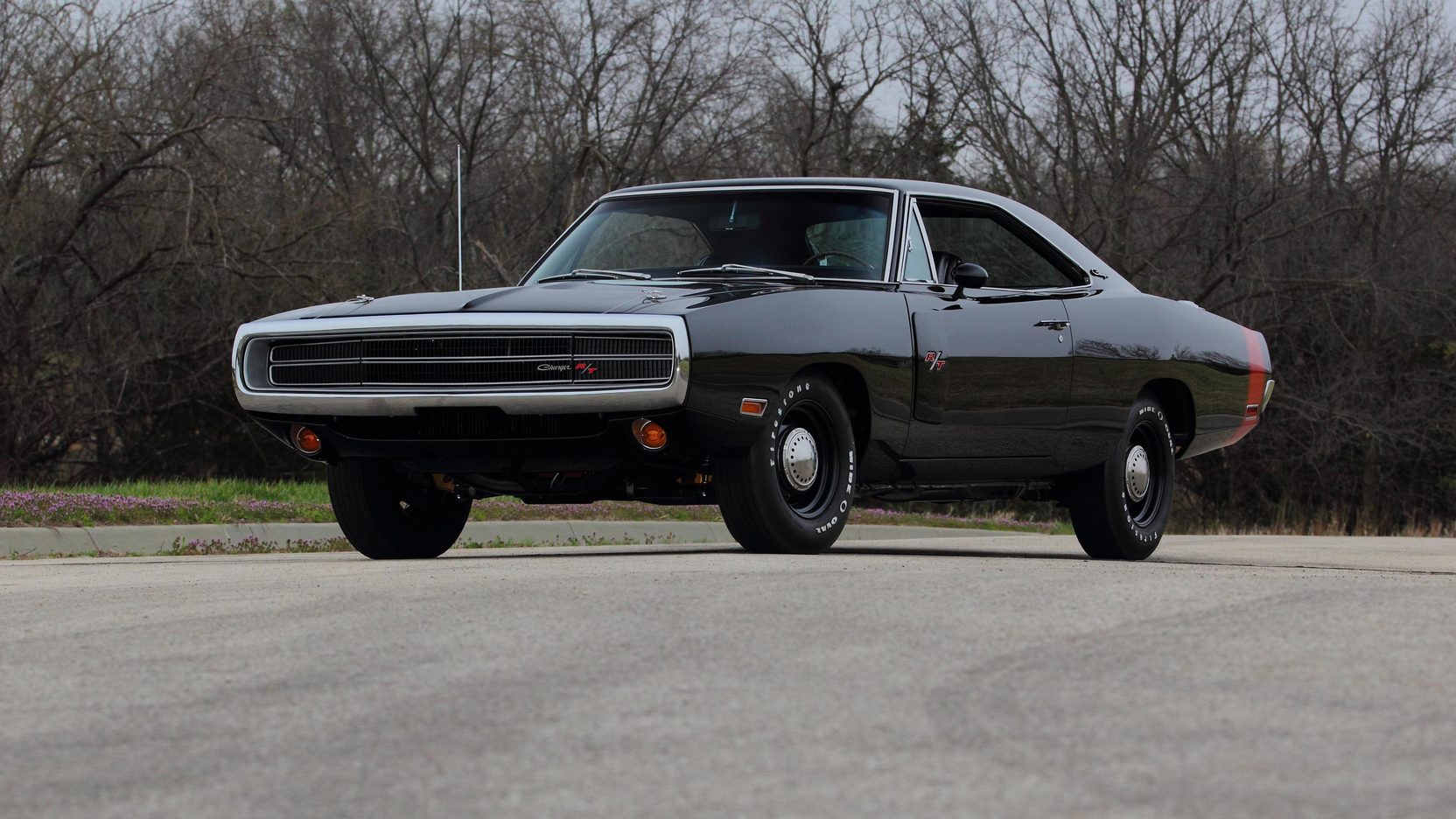70 440 Six Dodge Pack Challenger Rt