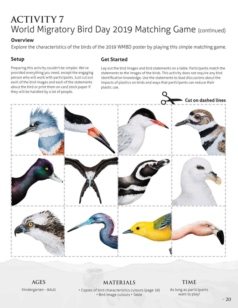 medium resolution of migratory bird diagram wiring diagrams sapp migratory bird diagram