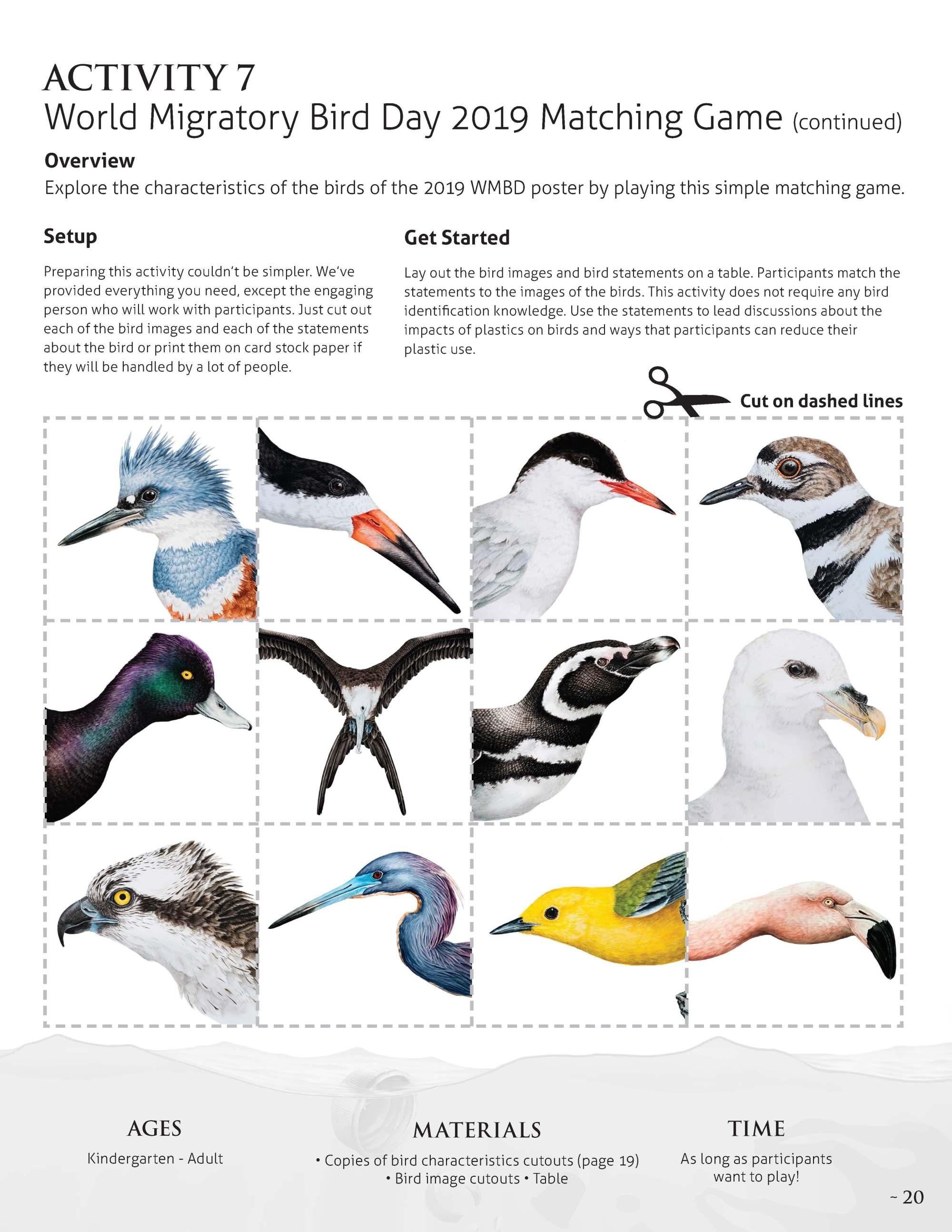 hight resolution of migratory bird diagram wiring diagrams sapp migratory bird diagram