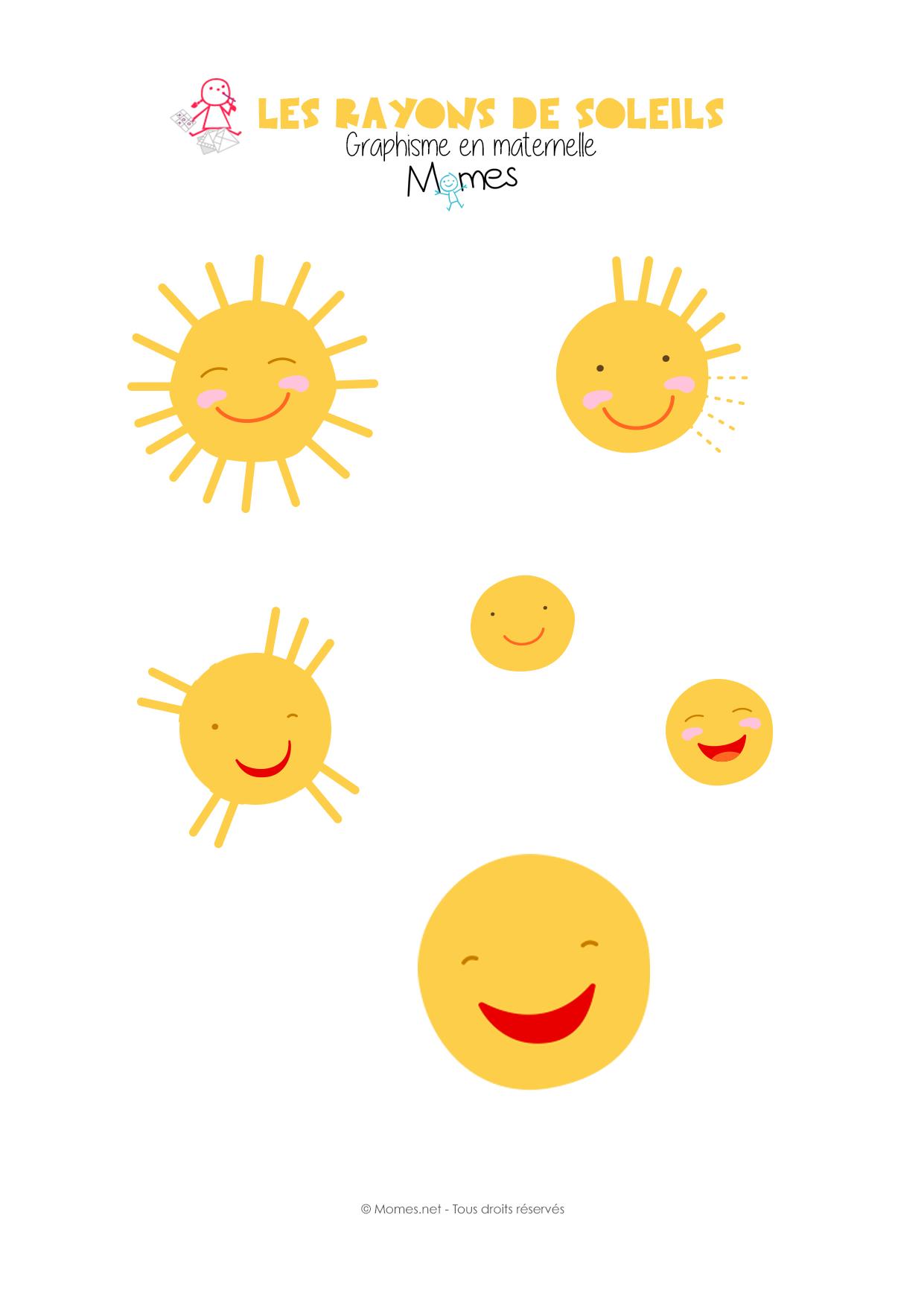 Dofus Un Rayon De Soleil : dofus, rayon, soleil, Rayon, Soleil, Dofus