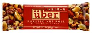 Free Larabar