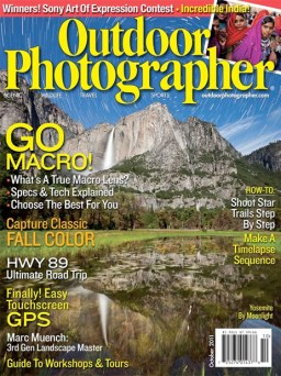 outdoor-photographer-magazine-subscription-october-2011