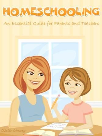 homeschooling guide