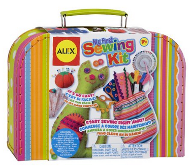 ALEX Craft Kits for 40% off