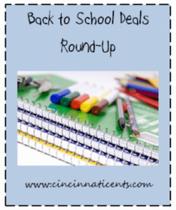 back-to-school-deals1-252x300