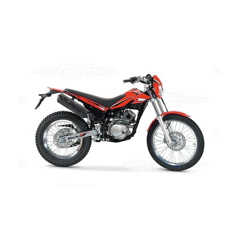 MotocrossCenter.com