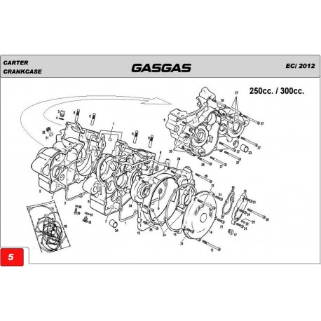 Oil Drain Plug Kit Coil Kit Wiring Diagram ~ Odicis